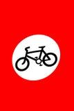 Cycle Stock Photos