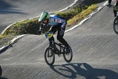 Cycle Sport, Bicycle Motocross, Cycling, Bicycle Racing stock images