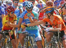 Cycle Sport, Cycling, Road Bicycle, Road Bicycle Racing stock images