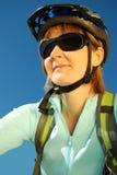 Cycling Stock Photos