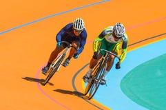 cycling Imagenes de archivo