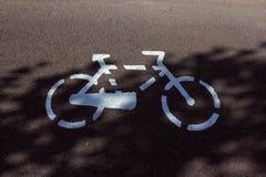 cycling fotos de archivo libres de regalías