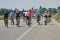 Cycling, Cycle Sport, Road Bicycle, Bicycle stock images