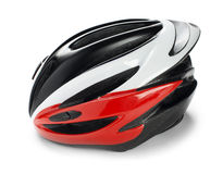 Free Cycling Helmet Royalty Free Stock Images - 30293909