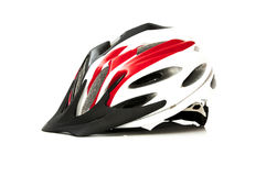 Cycling kit Royalty Free Stock Photography