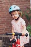 cycling imagem de stock