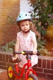 cycling fotografía de archivo