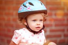 cycling imagen de archivo