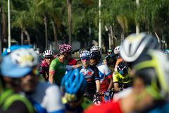 Cycling, Road Bicycle, Bicycle Racing, Cycle Sport royalty free stock photos