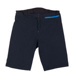 Cycling shorts Stock Photos