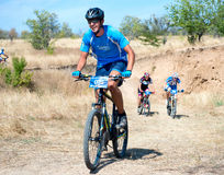 Cyclocross, stock images