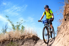 Cyclocross, Stock Photo