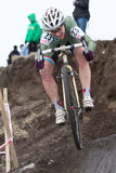 Cyclocross - Tina Brubaker Stock Photography