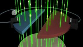 Cyclotron stock video