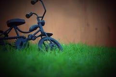 cyclus royalty-vrije stock foto