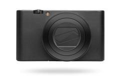 Cyfrowa kamera Obrazy Stock