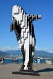 Cyfrowej orka Zdjęcia Royalty Free