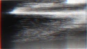 Cyfrowej usterki narzuta zbiory