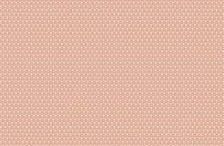 cyfrowy fractal wytwarzał grafiki wzoru tapetę Zdjęcia Royalty Free
