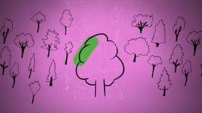 Cyfrowy złożony las