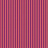 Cyfrowych kolorów linii papier Obraz Stock