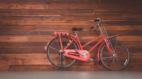 cykel Fotografering för Bildbyråer