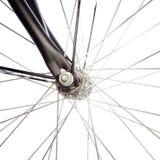 cykeldetalj Arkivfoton