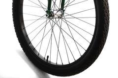 Cykeleker Arkivbild