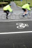 cykelrace fotografering för bildbyråer
