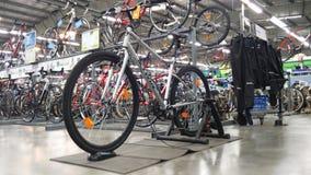cykl Fotografia Stock