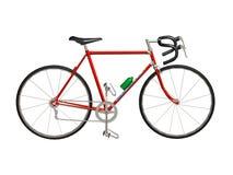Cykl Zdjęcie Stock