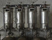 Free Cylinder Block Stock Photos - 33257373