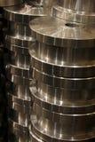 Cylinder Royalty Free Stock Photos