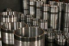 Cylinder Royalty Free Stock Image