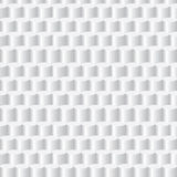 Cylinder texture Royalty Free Stock Photo