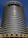 Cylindre Photos libres de droits