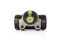 Cylindre de frein Photographie stock libre de droits
