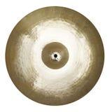 cymbal Royaltyfria Foton
