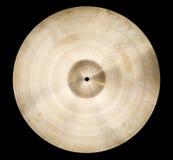 Cymbal Stock Photo