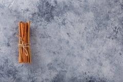 cynamon wizerunek kamienna tekstura Ciekawy t?o z fascynuj?c? tekstur? zdjęcie stock