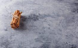 cynamon wizerunek kamienna tekstura Ciekawy t?o z fascynuj?c? tekstur? fotografia stock