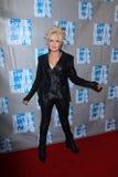 Cyndi Lauper Royalty Free Stock Images