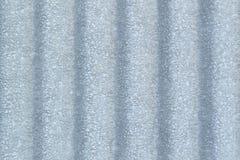 Cynkowy tekstury tło obraz stock
