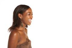 Cynthia 4 akva zdjęcie stock