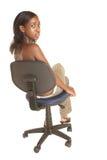 Cynthia Akva #8 Immagini Stock Libere da Diritti