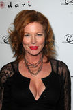 Cynthia Basinet, Stock Image
