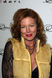 Cynthia Basinet, Stock Photography