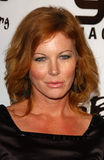 Cynthia Basinet Stock Photo