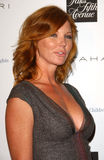 Cynthia Basinet, Stock Images