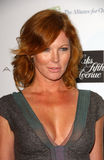 Cynthia Basinet,  Royalty Free Stock Photo
